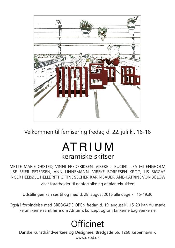 atrium_udstilling_officinet_2016-1