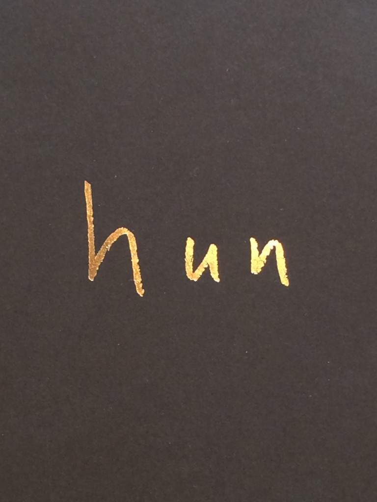 HUN_forside_web