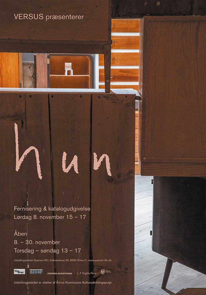 HUN_plakat
